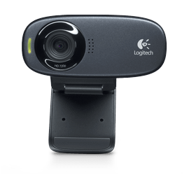 logitech-hd-webcam-c310
